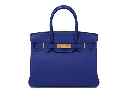 hermes-birkin-bleu-electric-togo-30cm-b217-preview