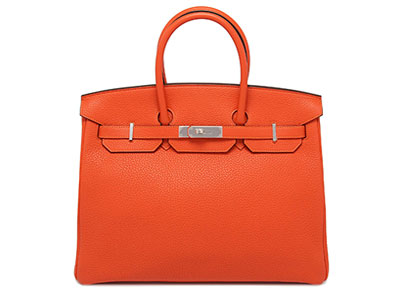 hermes-birkin-orange-feu-clemence-35cm-b232-preview