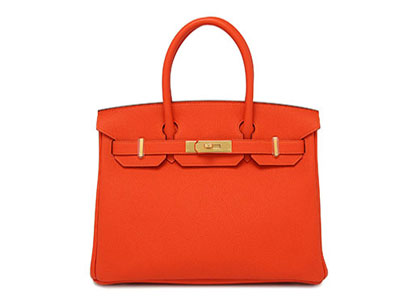 hermes-birkin-orange-feu-togo-30cm-b218-preview