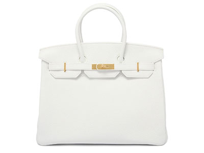 hermes-birkin-white-clemence-gold-35cm-b231-preview-2