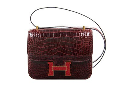 hermes-constance-bordeaux-croc-lizard-18cm-c23-preview