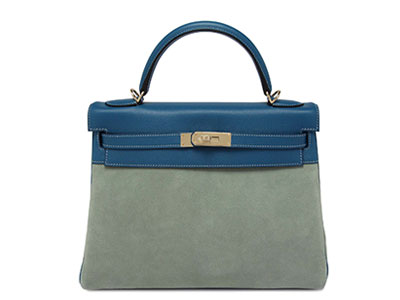 hermes-kelly-blue-de-galice-cel-32cm-k112-preview