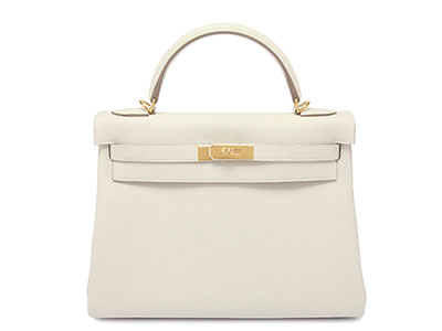 hermes-kelly-crais-togo-gold-32cm-k110-preview