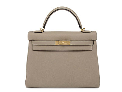 hermes-kelly-gris-tortorelle-togo-32cm-k111-preview