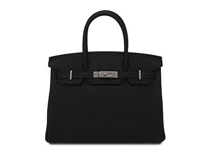 hermes-birkin-black-togo-phw-30cm-b233_preview