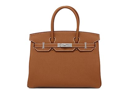 hermes-birkin-gold-togo-phw-30cm-b236_preview