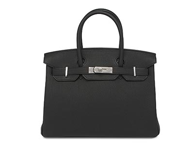 hermes-birkin-plomb-togo-phw-30cm-b238_preview