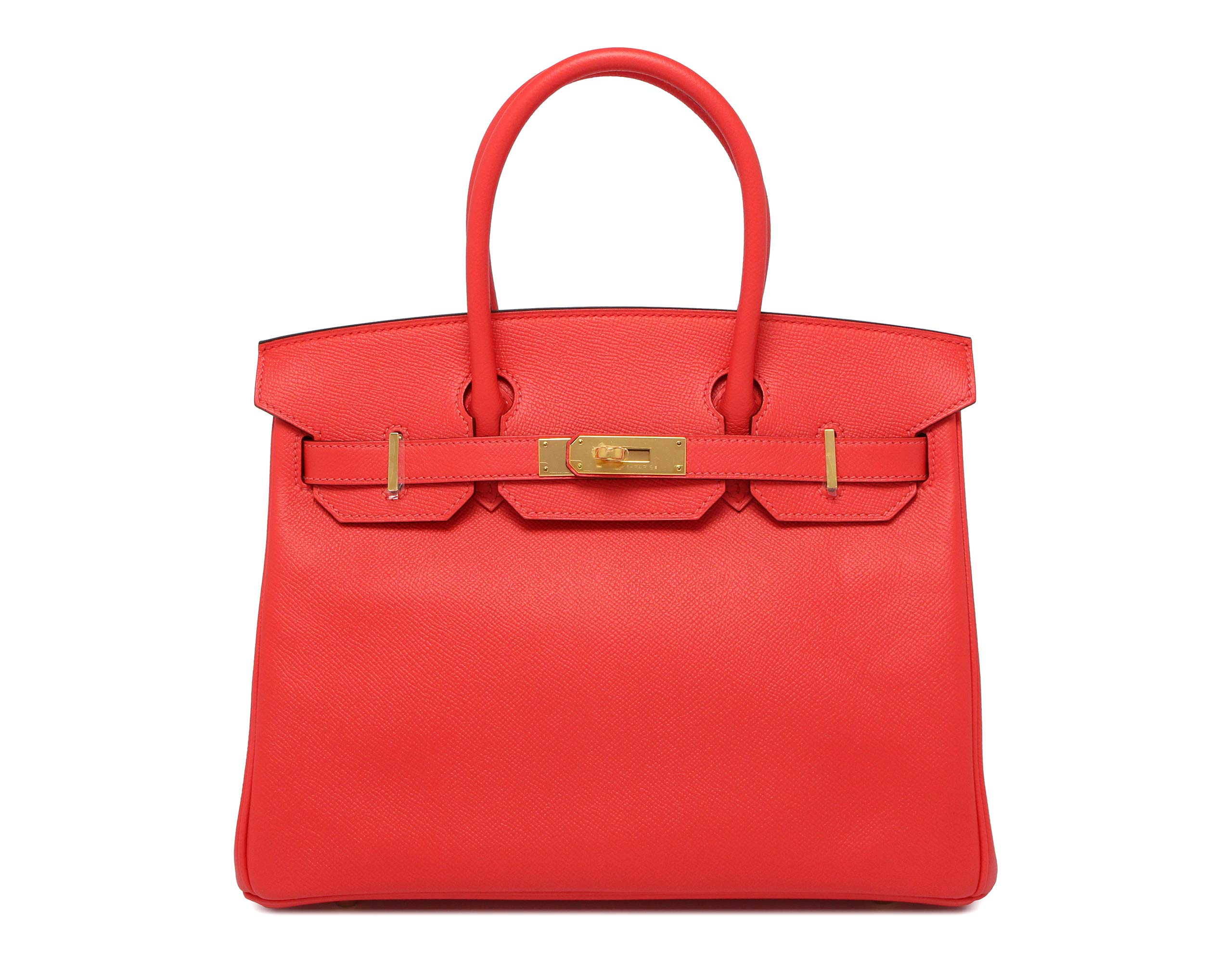 Hermes Birkin Bags For Sale  10dd3579817a7