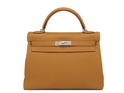 hermes-kelly-caramel-togo-phw-32cm-k114_preview