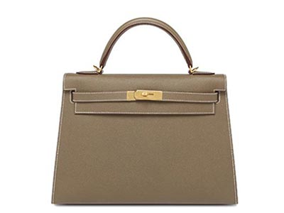 hermes-kelly-etoupe-sellier-epsom-ghw-32cm-k115_preview