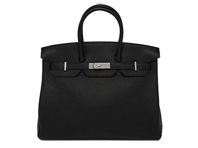 hermes-birkin-black-togo-35cm-phw-b242-preview
