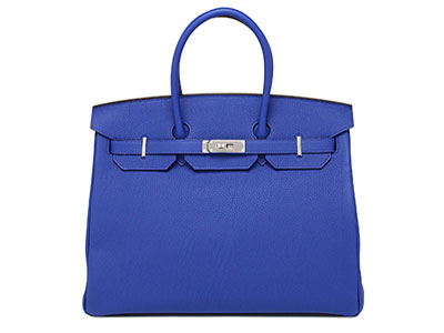 hermes-birkin-blue-electric-togo-35cm-phw-preview