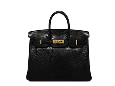 hermes-birkin-black-lizard-25cm-b255-preview-2