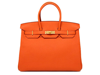 hermes-birkin-orange-togo-35cm-b251-preview