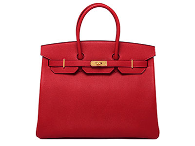 hermes-birkin-rouge-cassaque-epsom-35cm-b252-preview