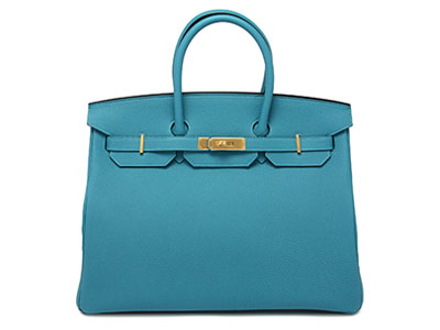 hermes-birkin-turquoise-togo-35cm-b253-preview