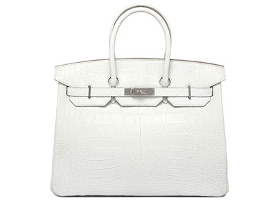 hermes-birkin-white-matt-croc-35cm-b254-preview