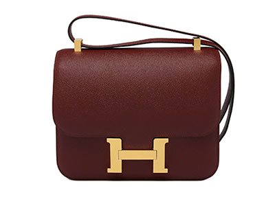 hermes-constance-rouge-epsom-24cm-c25-preview
