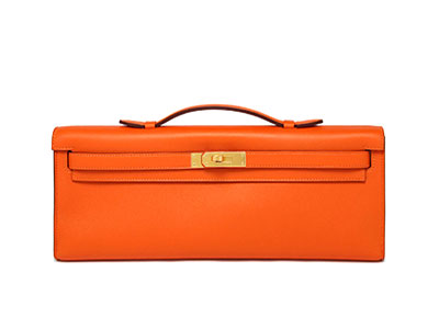 hermes-kelly-cut-orange-swift-kc11-preview
