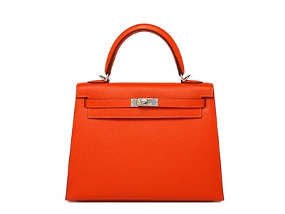 hermes-kelly-feu-red-epsom-25cm-k116_preview