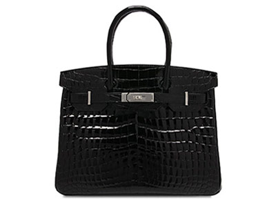 hermes-birkin-black-shiny-nilo-croc-30cm-phw-b259-preview-2