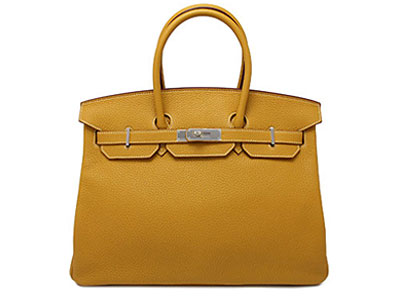 hermes-birkin-curry-clemence-35cm-phw-b261-preview-3