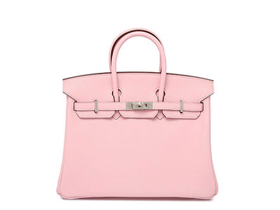 hermes-birkin-rose-sakura-swift-25cm-phw-b256-preview