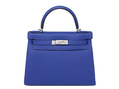hermes-kelly-blue-electric-togo-28cm-phw-k117-preview