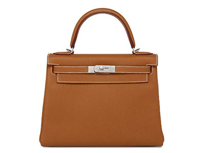 hermes-kelly-gold-togo-28cm-phw-k118-preview