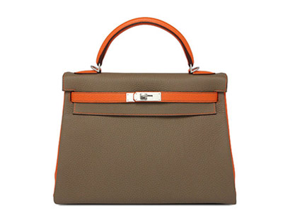 hermes-kelly-orange-etain-bi-colour-32cm-phw-k120-preview