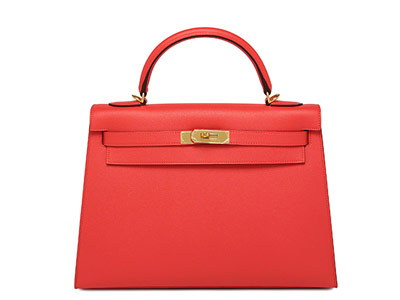 hermes-kelly-rose-jaipur-epsom-32cm-ghw-k119-preview