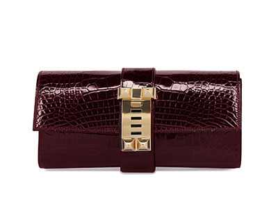hermes-medor-bordeaux-shiny-croc-ghw-m4-preview