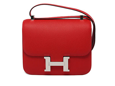 hermes-constance-rouge-casaque-epsom-24cm-phw-c27-preview
