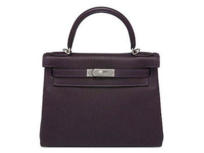 hermes-kelly-raisin-togo-28cm-phw-k121-preview