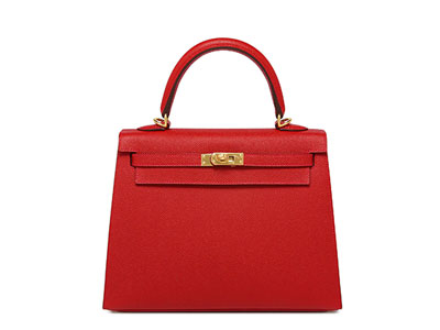 hermes-kelly-rouge-casaque-epsom-25cm-ghw-k121-preview