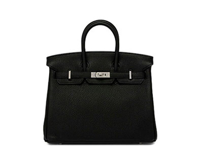 hermes-birkin-black-togo-25cm-phw-b266-preview