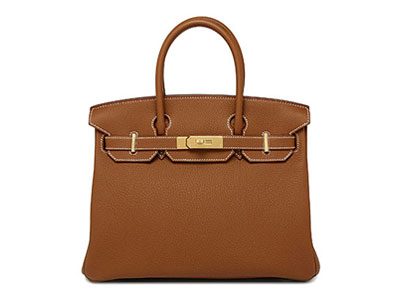 hermes-birkin-gold-togo-30cm-ghw-b269-preview