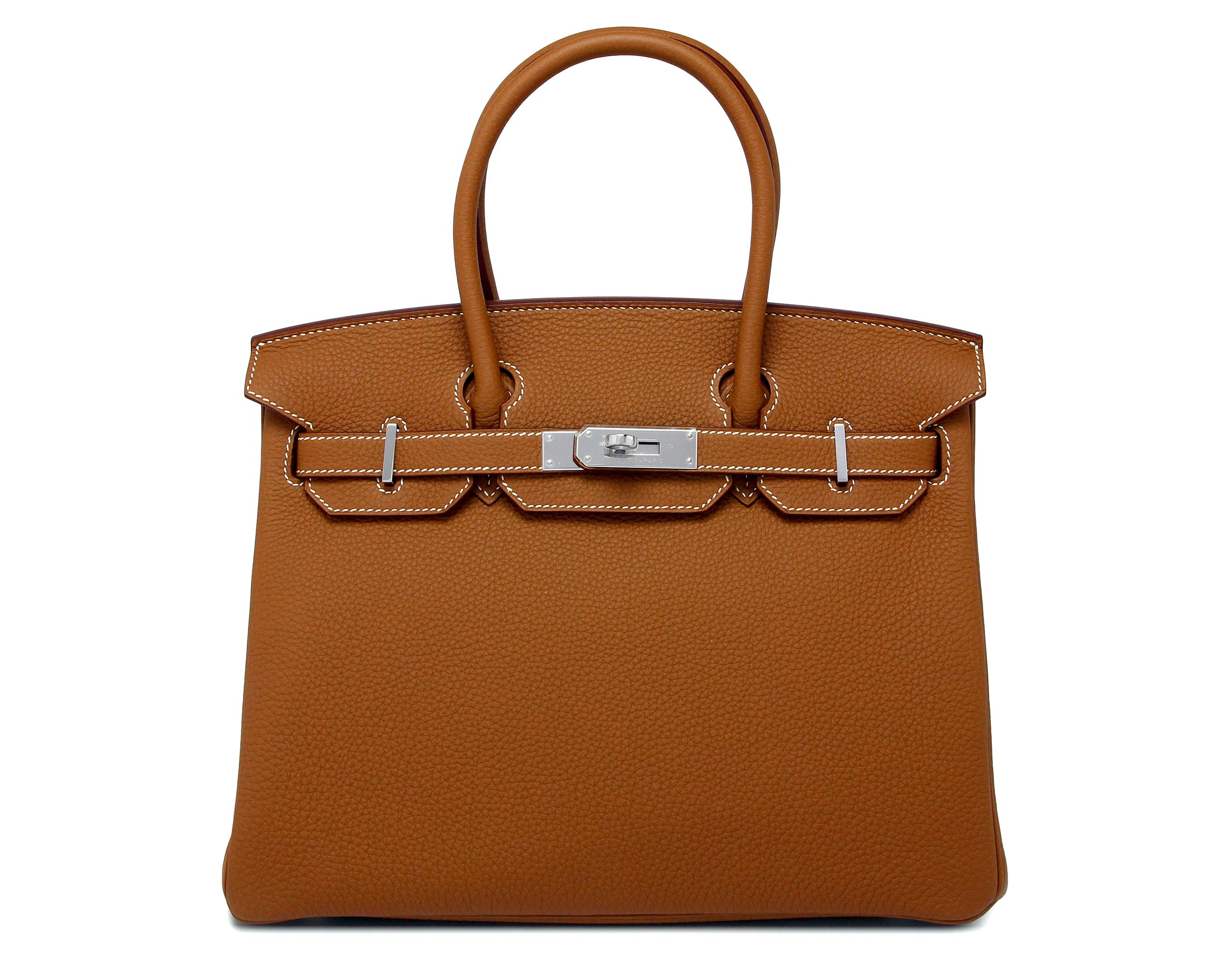5fcfe5506c6d Hermes Birkin Bags For Sale