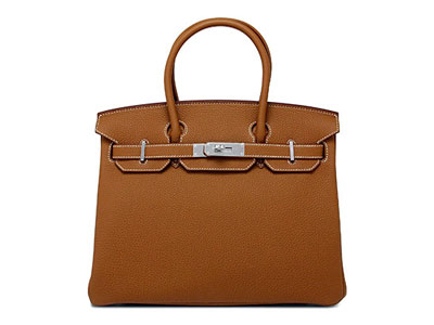 hermes-birkin-gold-togo-30cm-phw-b270-preview