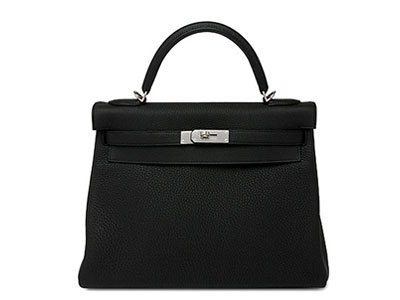 hermes-kelly-black-togo-32cm-phw-k123-preview