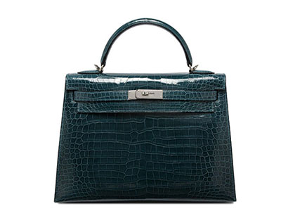 hermes-kelly-blue-colvert-croc-32cm-phw-k124-preview