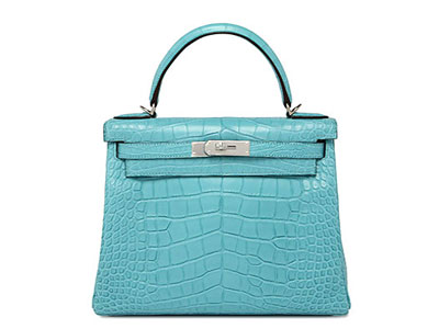 hermes-kelly-blue-saint-matt-alligator-28cm-phw-k125-preview