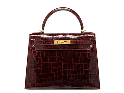 hermes-kelly-bourgogne-shiny-croc-28cm-ghw-k126-preview