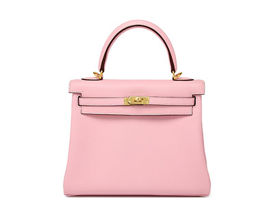 hermes-kelly-rose-sakura-swift-25cm-ghw-k127-preview