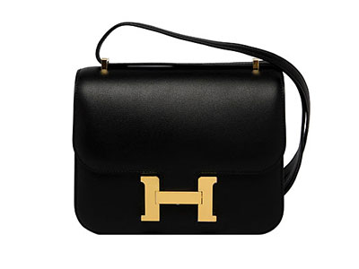 hermes-mini-constance-black-swift-ghw-c28-preview
