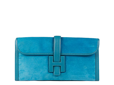 hermes-jige-turquoise-29cm-swift-and-suede_index