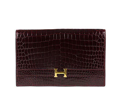 hermes-sac-annie-bordeaux-23cm-croc-gold_index
