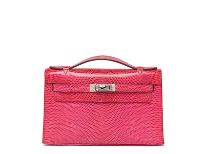 maia-kelly-cut-mini-pochette-fushia-lizard-preview
