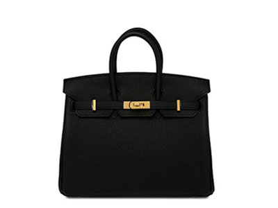 hermes-birkin-black-togo-25cm-ghw-b271-preview