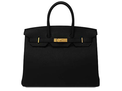 hermes-birkin-black-togo-35cm-ghw-b272-preview